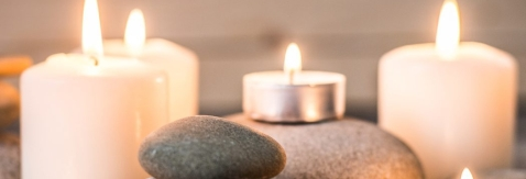 Candles-1050x550